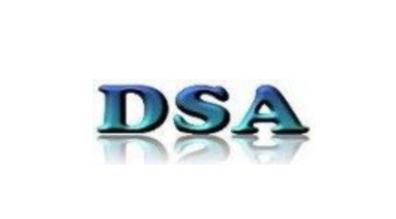 Risorse DSA