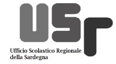 Ufficio Scolastico Regionale – Sardegna