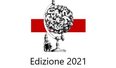 Giochi matematici Pristem- Bocconi 2021