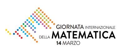 La Giornata internazionale della matematica