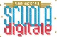 piano-nazionale-scuola-digitale-1-638